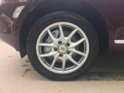 Колеса с дисками 285/45/19. Bridgestone Dueller Sport HP. 9.0x19 5x130.00