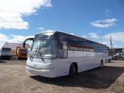Daewoo BH120. Продается туристический автобус, 11 000 куб. см., 43 места