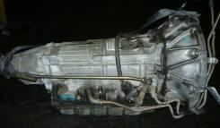 Автоматическая коробка переключения передач. Toyota Verossa, JZX110 Toyota Mark II Wagon Blit, JZX110 Toyota Mark II, JZX110 Двигатель 1JZFSE