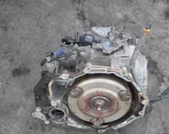 Автоматическая коробка переключения передач. Opel Astra Opel Vectra Opel Zafira Eagle Talon. Под заказ