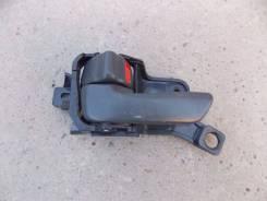 Ручка двери внутренняя. Toyota Camry, SV40