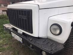 ГАЗ 3309. Продается грузовик , 4 150 куб. см., 4 500 кг.