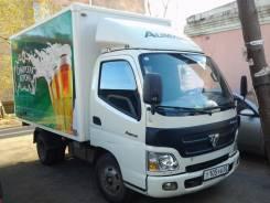 Foton Aumark. Продам грузовик, 2 800 куб. см., 2 500 кг.