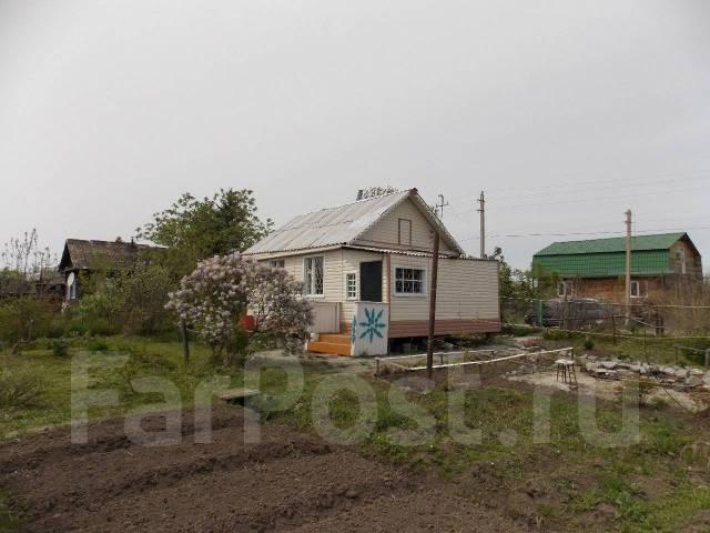 Вяземский район смоленской области частные объявления доска объявлений украина зарубежная недвижимость