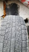Roadstone Winguard Ice. Зимние, без шипов, 10%, 2 шт