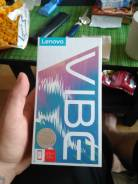 Lenovo Vibe S1 Lite. Б/у