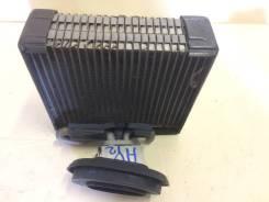 Радиатор кондиционера. Nissan Cedric, HY34, ENY34, MY34 Nissan Gloria, ENY34, HY34, MY34