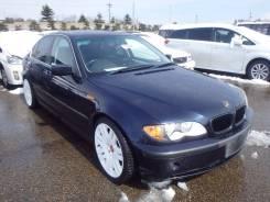 Стекло лобовое. BMW 3-Series, E46/4, E46/2, E46/3, E46/2C, E46, 2, 3, 4 Двигатели: M54B22, M54B30, M54B25, N46B20