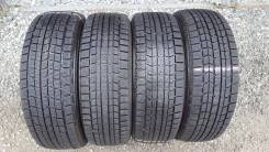 Dunlop DSX. Всесезонные, 2011 год, износ: 5%, 4 шт