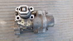 Топливный насос высокого давления. Mitsubishi: Carisma, Legnum, Pajero iO, Galant, RVR, Aspire Двигатели: 4G94, 4G93, GDI