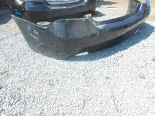 Бампер. Honda Legend, KB2