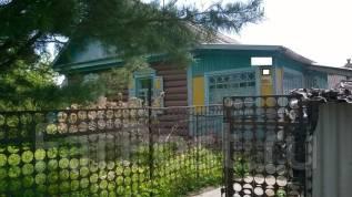 Продам частный дом. Ул. Краснооктябрьская 36, р-н с. Гродеково, площадь дома 53 кв.м., скважина, электричество 7 кВт, отопление жидкотопливное, от ча...