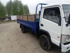 Baw Fenix. Продам бортового грузовика , 3 200 куб. см., 1 500 кг.