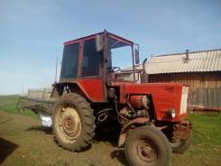 Вгтз Т-25. Продаётся трактор т 25