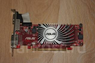 HD 5450