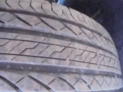 Bridgestone Dueler H/L 422 Ecopia. Летние, 2014 год, износ: 5%, 4 шт