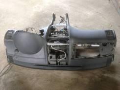 Панель приборов. Honda Accord, CL7, CL8, CL9, CM2, CM3, CM1 Honda Accord Tourer Двигатели: K20A, K20A6, K20Z2, K24A, K24A3, N22A1