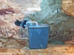 Радиатор отопителя. Mitsubishi Pajero iO, H67W, H77W, H66W, H76W, H61W, H72W, H62W, H71W