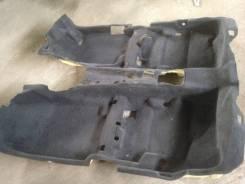 Ковровое покрытие. Honda Accord, CL9 Двигатель K24A