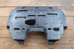 Защита двигателя. Subaru Forester, SF5 Двигатели: EJ203, EJ202, EJ25, EJ205, EJ204, EJ20J, EJ254, EJ253, EJ201, EJ255, EJ20E, EJ20G, EJ20A, EJ20
