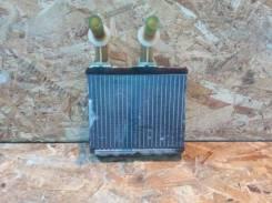 Радиатор отопителя. Nissan Cefiro, HA32, A32, PA32 Двигатели: VQ30DE, VQ25DE, VQ20DE