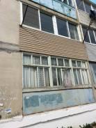 1-комнатная, улица Надибаидзе (пос. Ливадия) 5. поселок Ливадия, 25 кв.м. Дом снаружи