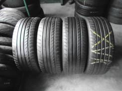 Dunlop SP Sport Maxx TT. Летние, 2014 год, износ: 20%, 4 шт