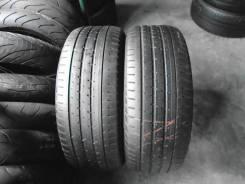 Pirelli P Zero. Летние, 2011 год, 20%, 2 шт