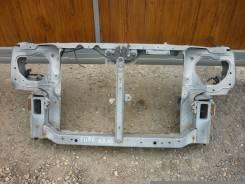 Рамка радиатора. Nissan Cube, AZ10, ANZ10, Z10