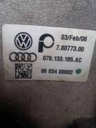 Коллектор впускной. Audi: Quattro, Q7, A5, S5, A6, A8, Coupe, Allroad Volkswagen Touareg Двигатель BAR