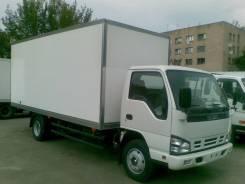 Isuzu NQR. Продам 2010 года. В отличном состоянии., 5 193 куб. см., 5 000 кг.