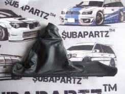 Кожух ручки ручника. Subaru Legacy, BPH, BP5, BL5, BL9 Двигатели: EJ20X, EJ20Y, EJ253, EJ255, EJ203, EJ204, EJ30D, EJ20C
