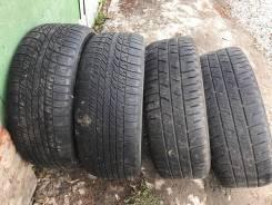 Pirelli Scorpion. Летние, 2014 год, износ: 30%, 4 шт