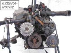 Двигатель (ДВС) на BMW 3 E36 1991-1998 г. г. объем 1.8 л. бензин