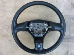 Руль. Mazda Familia Mazda Demio