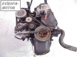 Двигатель (ДВС) на Fiat Grande Punto 2005-2011 г. г. объем 1.2 литра