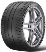 Michelin Pilot Sport Cup 2. Летние, новые. Под заказ