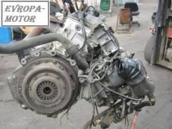 Двигатель (ДВС) на Fiat Croma 1993 г. объем 2.3 л. бензин