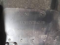 Решетка вентиляционная. Audi A8, D3/4E