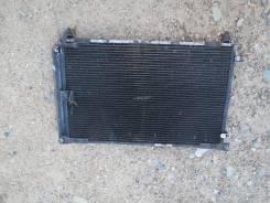 Радиатор кондиционера. Toyota Ipsum, SXM10 Двигатель 3SFE