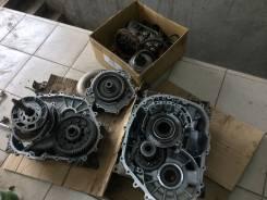 Автоматическая коробка переключения передач. Kia Sorento, XM Двигатель G4KE