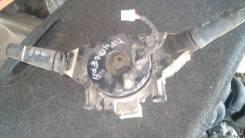 Блок подрулевых переключателей. Nissan Primera, P12E, P12
