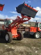 SZM 930. Фронтальный погрузчик . Лизинг, 3 000 кг. Под заказ