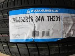 Triangle Group Sportex TSH11. Летние, без износа, 4 шт