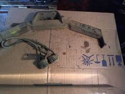 Прицепное устройство (фаркоп) Ford Explorer 1995-2001