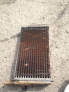 Радиатор отопителя. Лада 2108