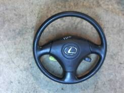 Руль Lexus RX 1998-2003