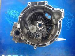 Механическая коробка переключения передач. Ford C-MAX Ford Focus