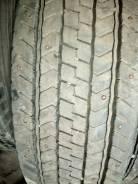 Bridgestone M788. Зимние, шипованные, износ: 5%, 8 шт