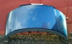 Капот. SEAT Alhambra. Под заказ